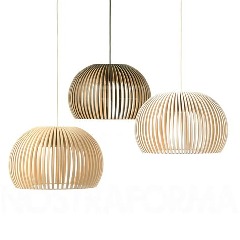 L Shade by Decorative Pendant L Shades L Light Oversized