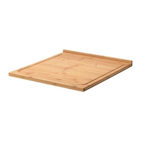 cooking board l 196 mplig chopping board ikea