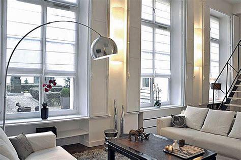 parigi appartamenti vendita appartamenti parigi su appartamenti