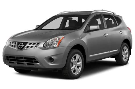 automotive air conditioning repair 2008 nissan rogue electronic valve timing 2013 nissan rogue information