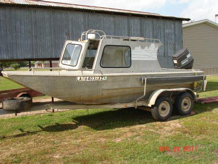 boat hull for sale in gauteng pin sportsman cabin single hull for sale in pretoria