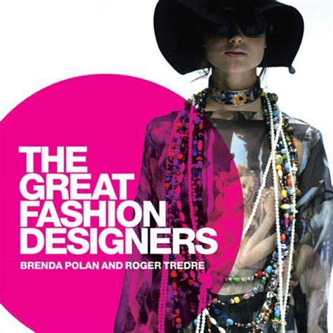 libro 50 fashion designers you libro great new fashion design descargar gratis pdf
