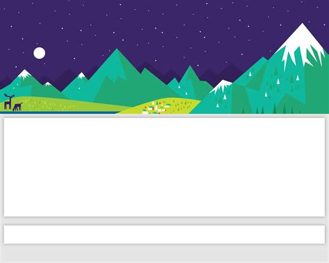 themes google now google now wallpaper wallpapersafari