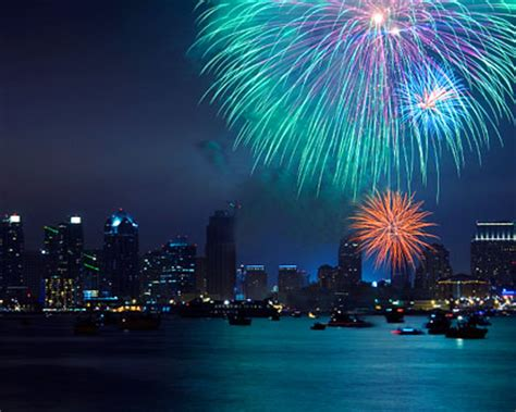 new year activities in san diego new years in san diego san diego new years 2018