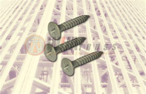 Baut Sekrup Roofing 12 X 65 Berkualitas product baja ringan wija truss