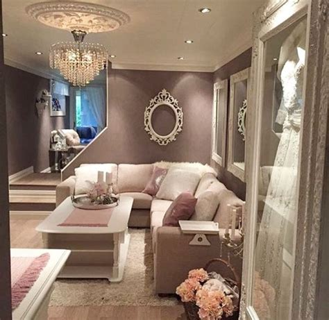 mauve living room best 25 mauve living room ideas on mauve bedroom mauve walls and purple gray bedroom