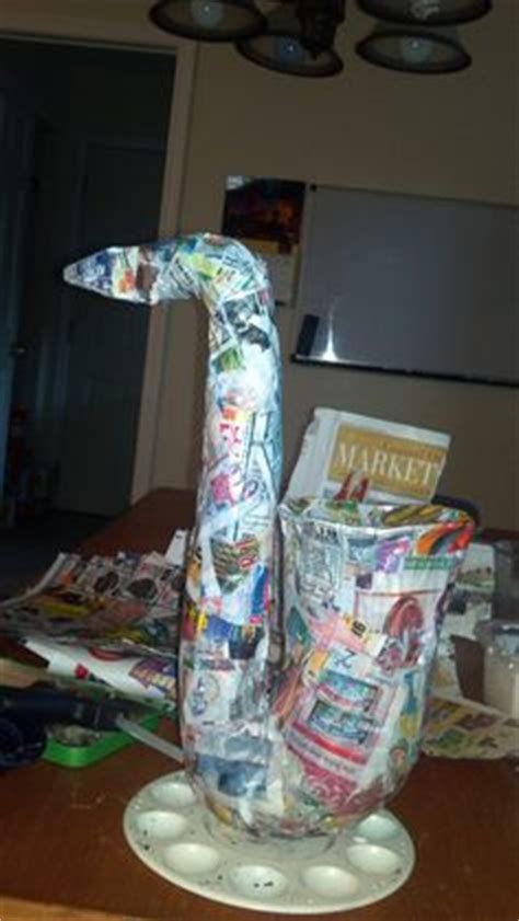 How To Make A Paper Saxophone - 1000 images about saxaphone on saxophone