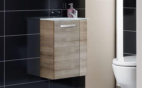handwaschbecken mit unterschrank gäste wc luxus handwaschbecken mit unterschrank ebenbild erindzain