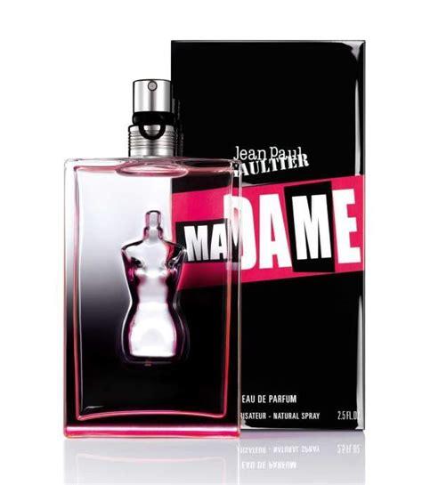 Original S M Parfum Vip Eau De Parfum Travel Size 20ml ma dame jean paul gaultier perfume discount