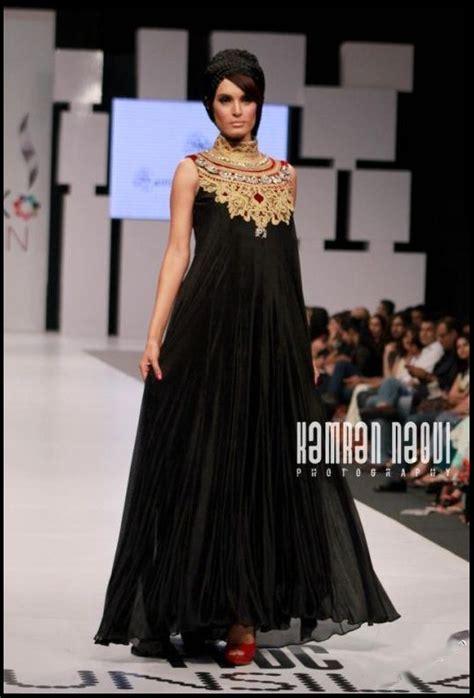 froks in pk latest frocks fashion in pakistan
