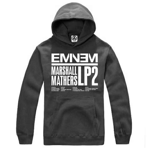 Hoodie Sweater Eminem Keren mmlp2 sweater gray cardigan sweater
