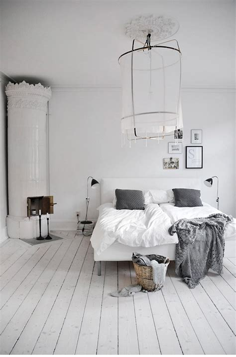 fashion bedrooms 10 dreamy bedrooms fashion squad