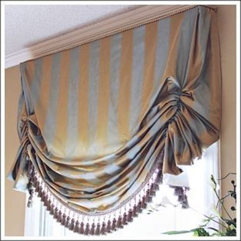 bedroom swag curtains best 25 short window curtains ideas on pinterest small