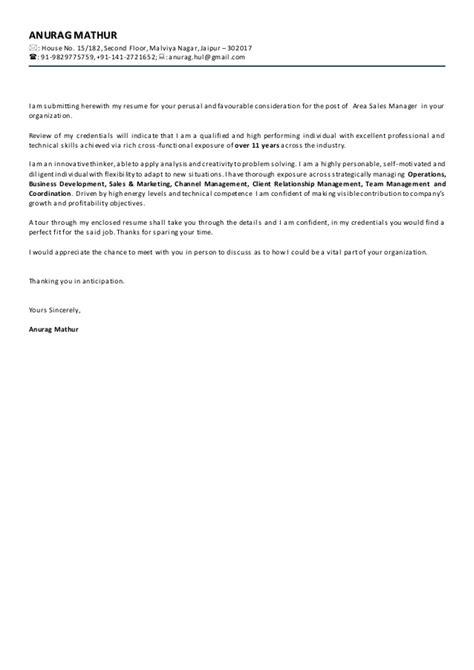 all purpose cover letter best 25 cover letters ideas on cover letter tips