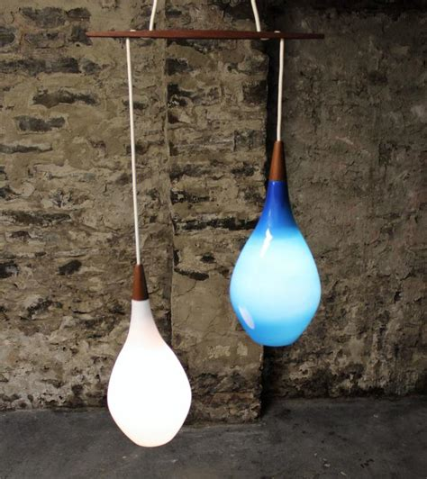 two light pendant fixture two pendant light fixture by holmegaard for sale at