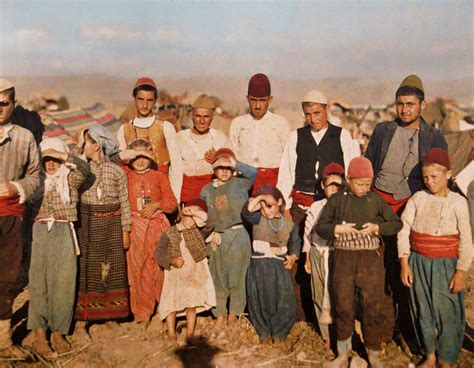 ottomans people file turkish refugees from edirne jpg wikimedia commons