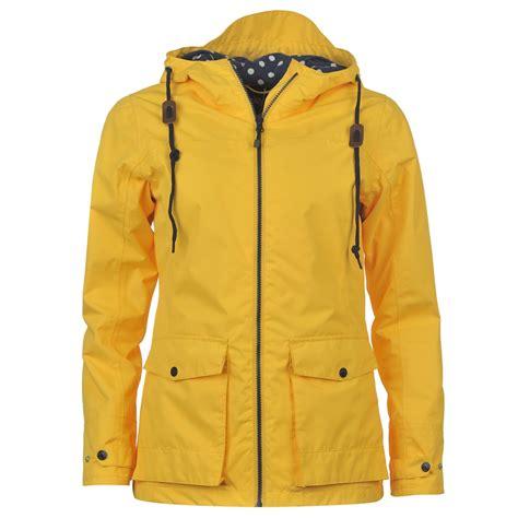 Jaket Windrunner Waterproof pretty waterproof jackets jacket to