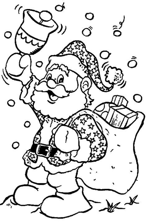 imagenes para colorear online dibujos para colorear online de navidad feliz estrellas