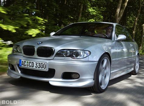 Bmw 2004 3 Series by 2004 Bmw 3 Series Information And Photos Zombiedrive