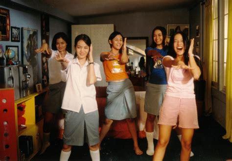 film indonesia ost 10 soundtrack film indonesia terbaik yang ikut andil