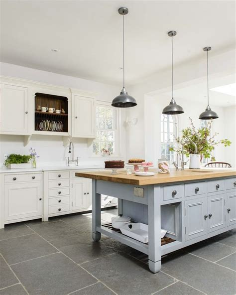 modern country style modern country kitchen colour scheme modern country style great british bake off s miranda