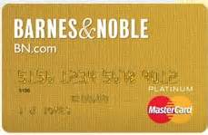 barnes and noble account login barnes noble credit card payment login and customer