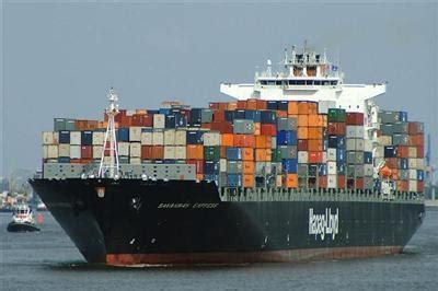 boten in rotterdamse haven zeeschepen halen voortaan plastic gratis op open rotterdam
