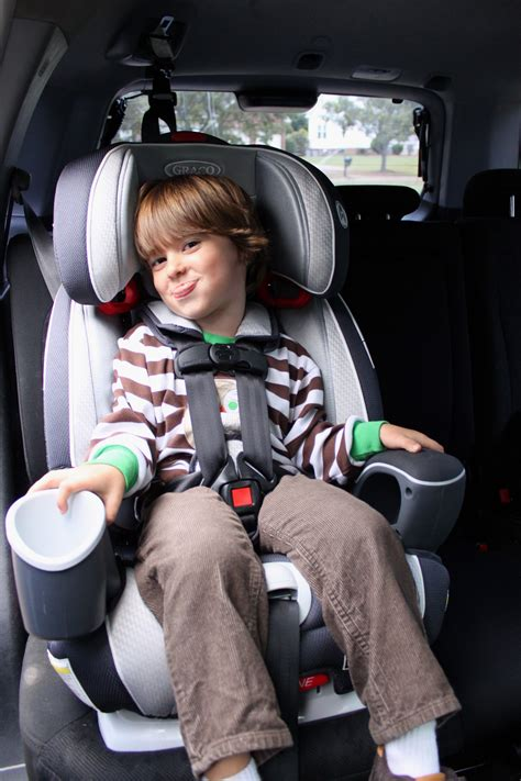 car seat for 5 year boy carseatblog the most trusted source for car seat reviews