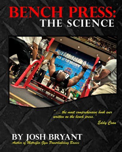 ultimate warrior bench press ultimate olympic weightlifting a complete guide to