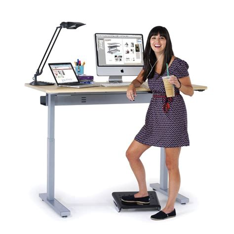 stand up computer desk ikea stand up computer desk ikea black stand up computer desk