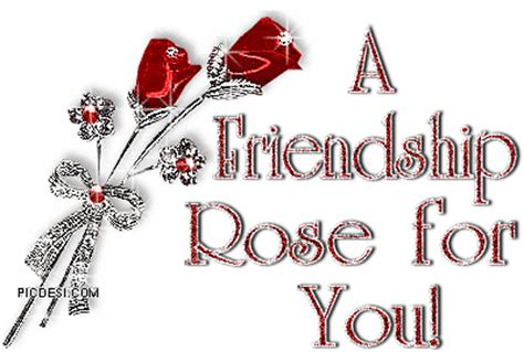 Www Cottages For You by Picdesi 187 187 Friendship For You Glitter 187 E Mail