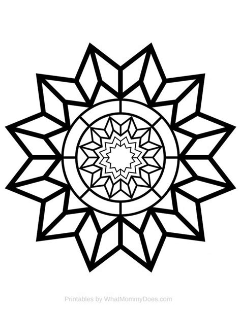 K Coloring Pages For Adults by You Seen This Site S Coloring Pages For Adults So