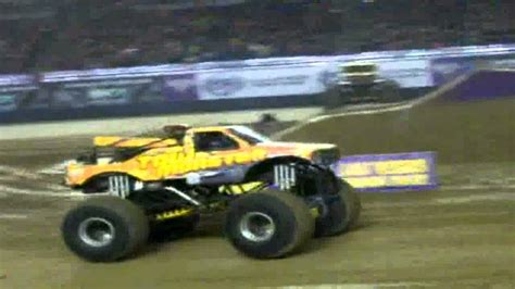monster truck racing youtube 2014 monster jam tacoma dome saturday 8pm monster truck