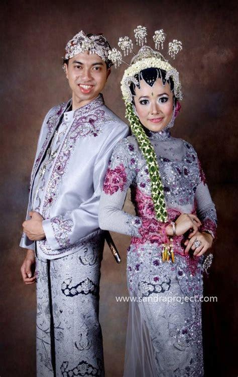 tutorial rias pengantin berjilbab 1000 images about tata rias busana pengantin berjilbab