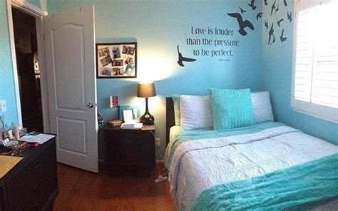 Demi Lovato Bedroom | 316 best images about h o u s e i d e a s on pinterest