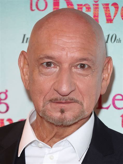 ben kingsley birth name ben kingsley movies and tv shows tv listings tvguide