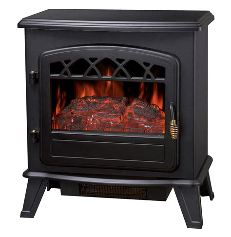 Electric Fireplace Troubleshooting by Spare Repair 1850w Log Burning Effect Electric Stove