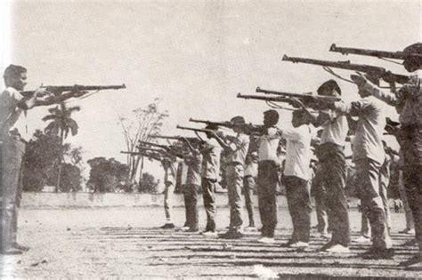 1971 pakistan civil war the bangladesh liberation war 1971 problem solve