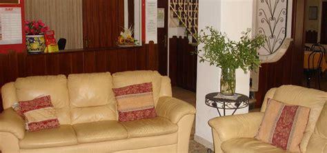 hotel la rusticana giardini naxos hotel la rusticana giardini naxos