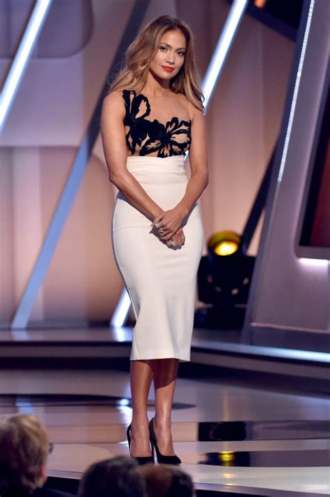 film fantasi hollywood 2014 jennifer lopez 18th annual hollywood film awards