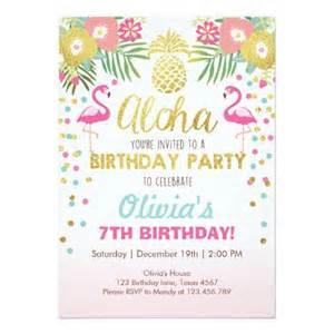 1000 ideas about invitation anniversaire on invitation anniversaire