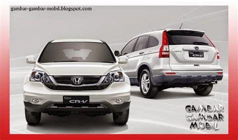 Cover Key Sarung Kulit Honda Mobilio Baru Aksesoris Honda Mobilio gambar mobil crv autos post