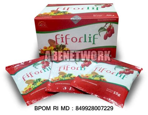 Harga Fiforlif 2015 jual fiforlif obat pelangsing herbal alami