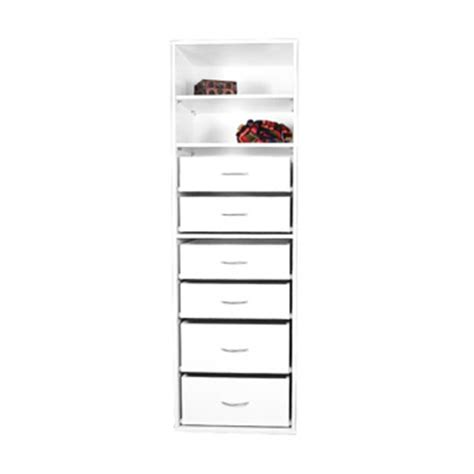 home storage amart furniture