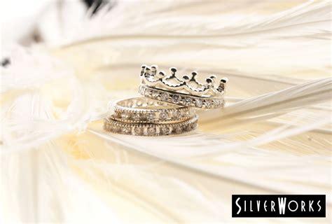 engagement ring unisilver engagement ring usa