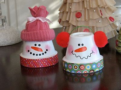 como decorar las uñas facil y rapido снеговики из горшков