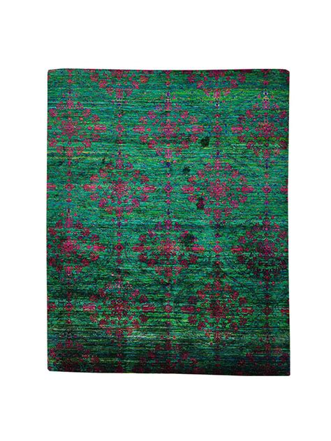 rugs new jersey ikat rugs