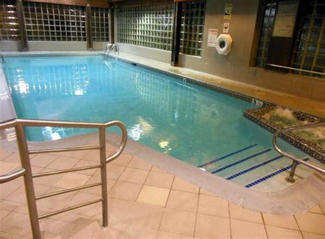 comfort inn swimming pool swimming pool picture of comfort inn concord concord