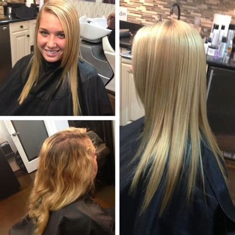 hairstyles with keratin treated hair hairstyles with keratin treated hair peter coppola before