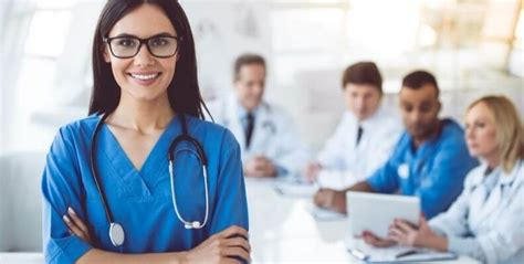 Lpn To Bsn Bridge Programs In Ny by Lpn To Rn Programs Lpn To Rn Overview